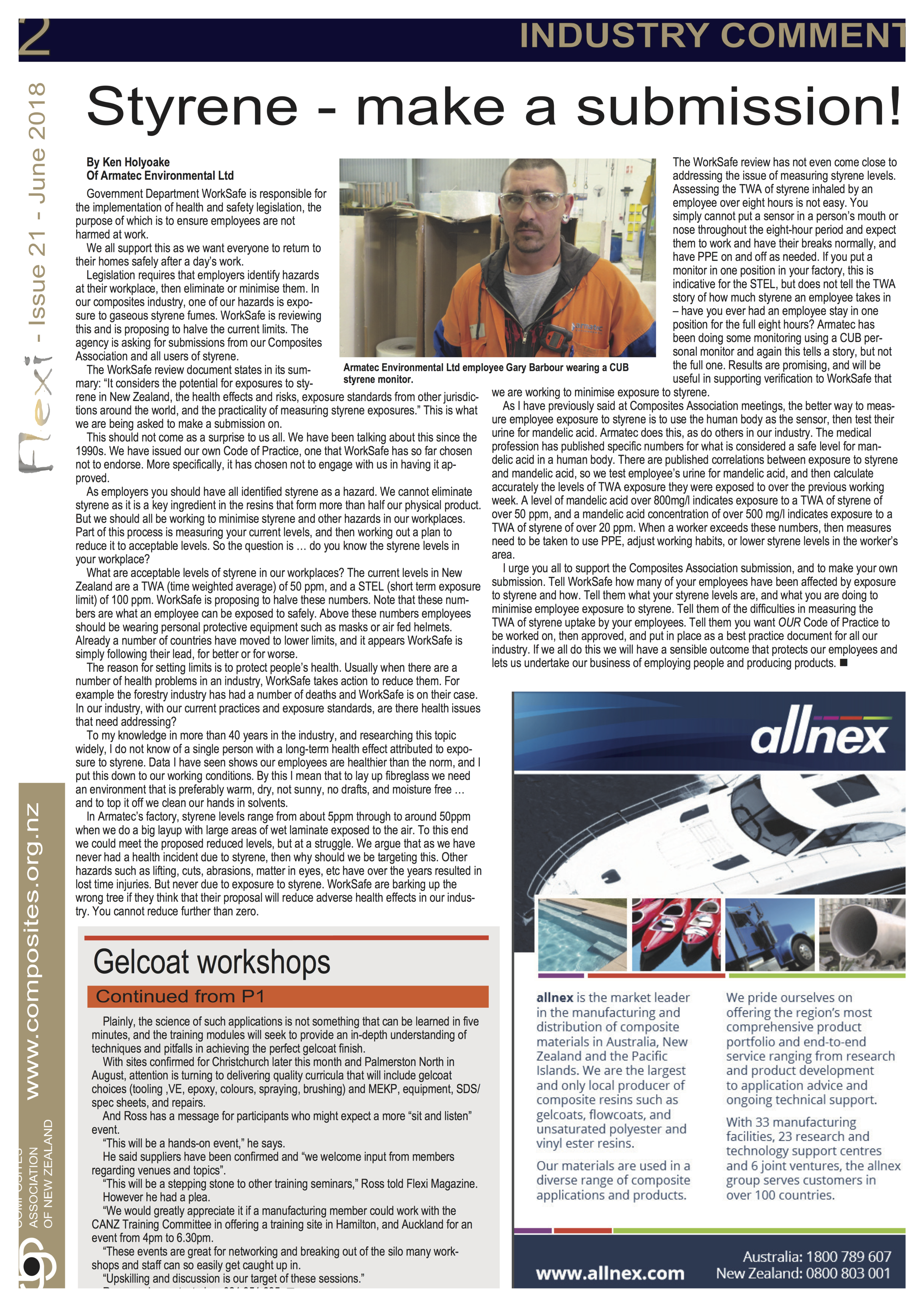 Flexi June 2018 Styrene Article Ken Holyoake 500 png.png