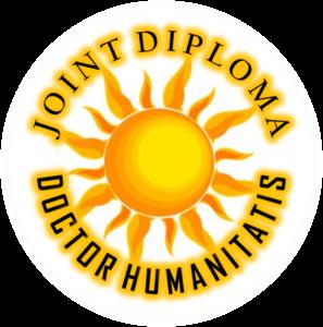 JOINT-DIPLOMA-297x300.png