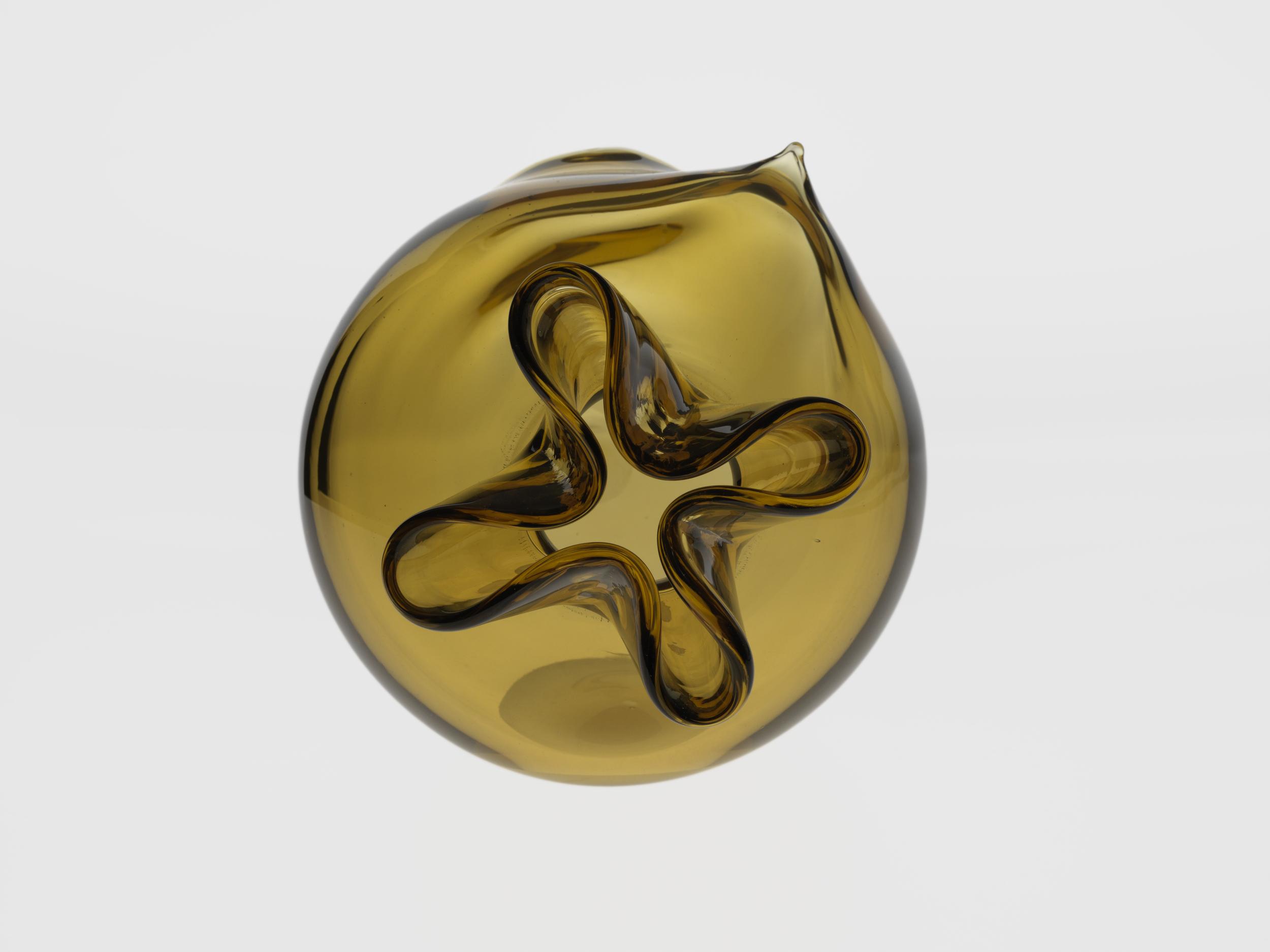 Xippas Art Contemporain, Geneva - Denis Savary