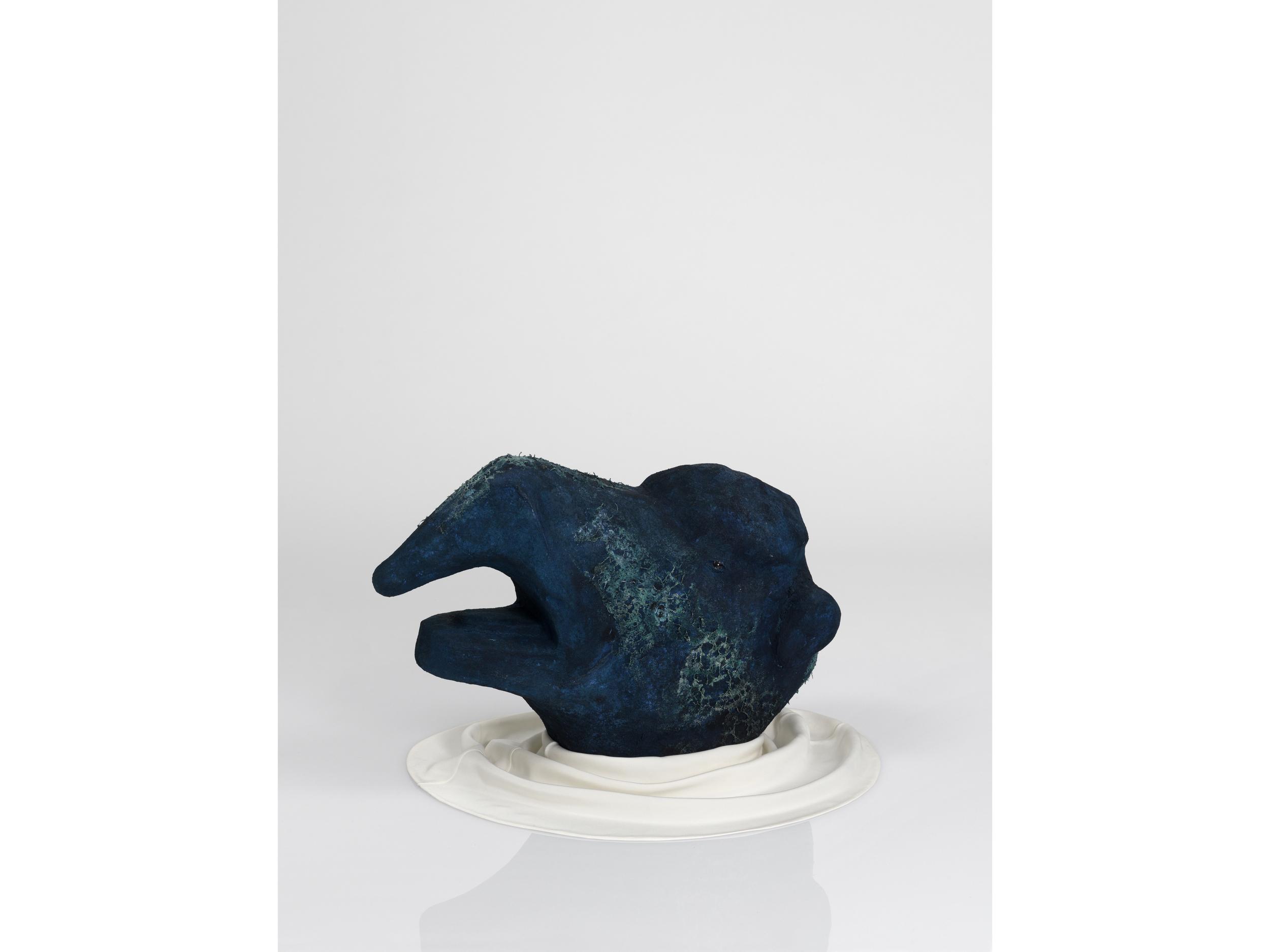 Denis Savary | sculptures | 2014