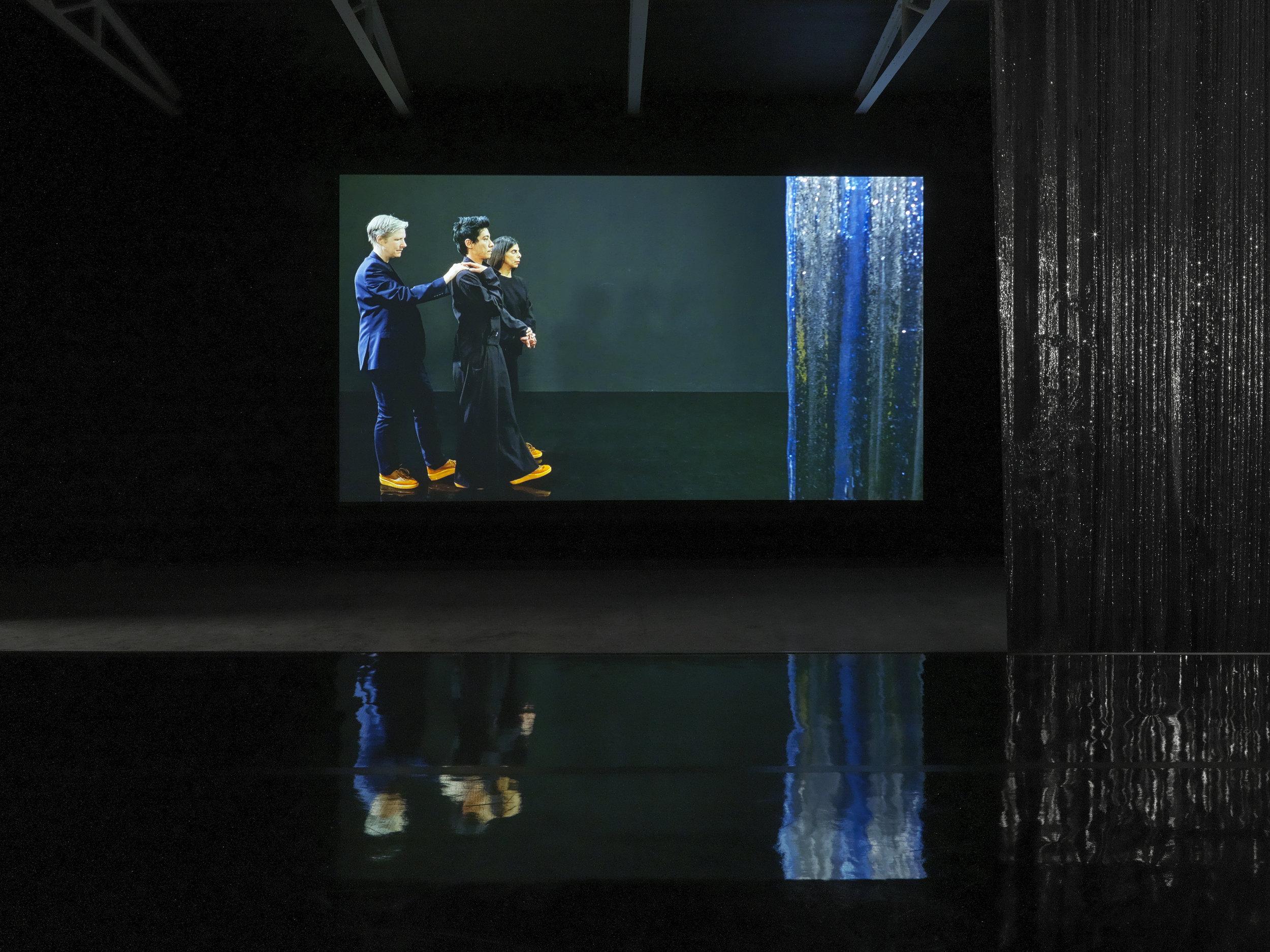 La Biennale di Venezia | Swiss Pavilion | Pauline Boudry & Renate Lorenz | 2019