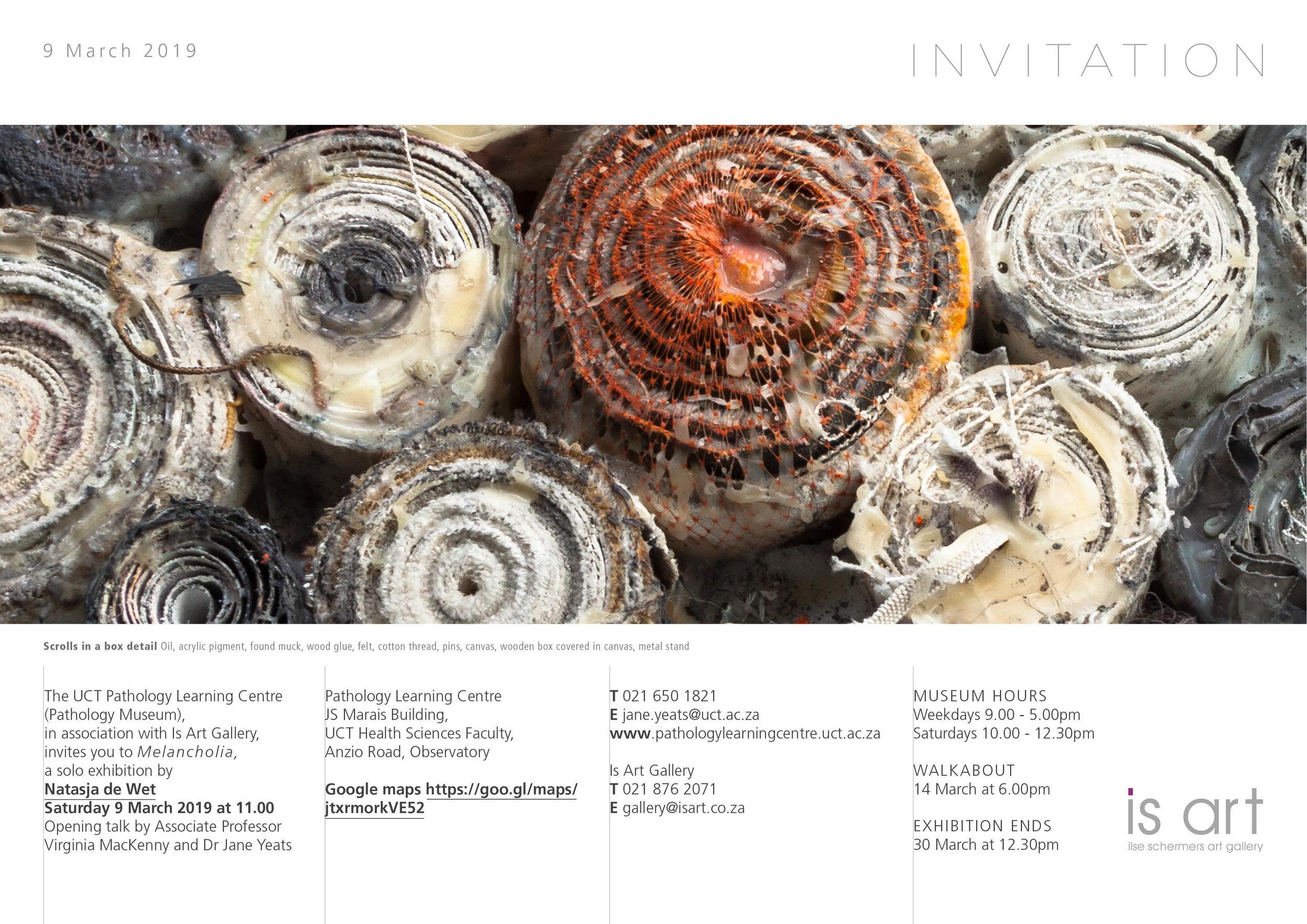 Invitation MELANCOLIA jpeg.jpg