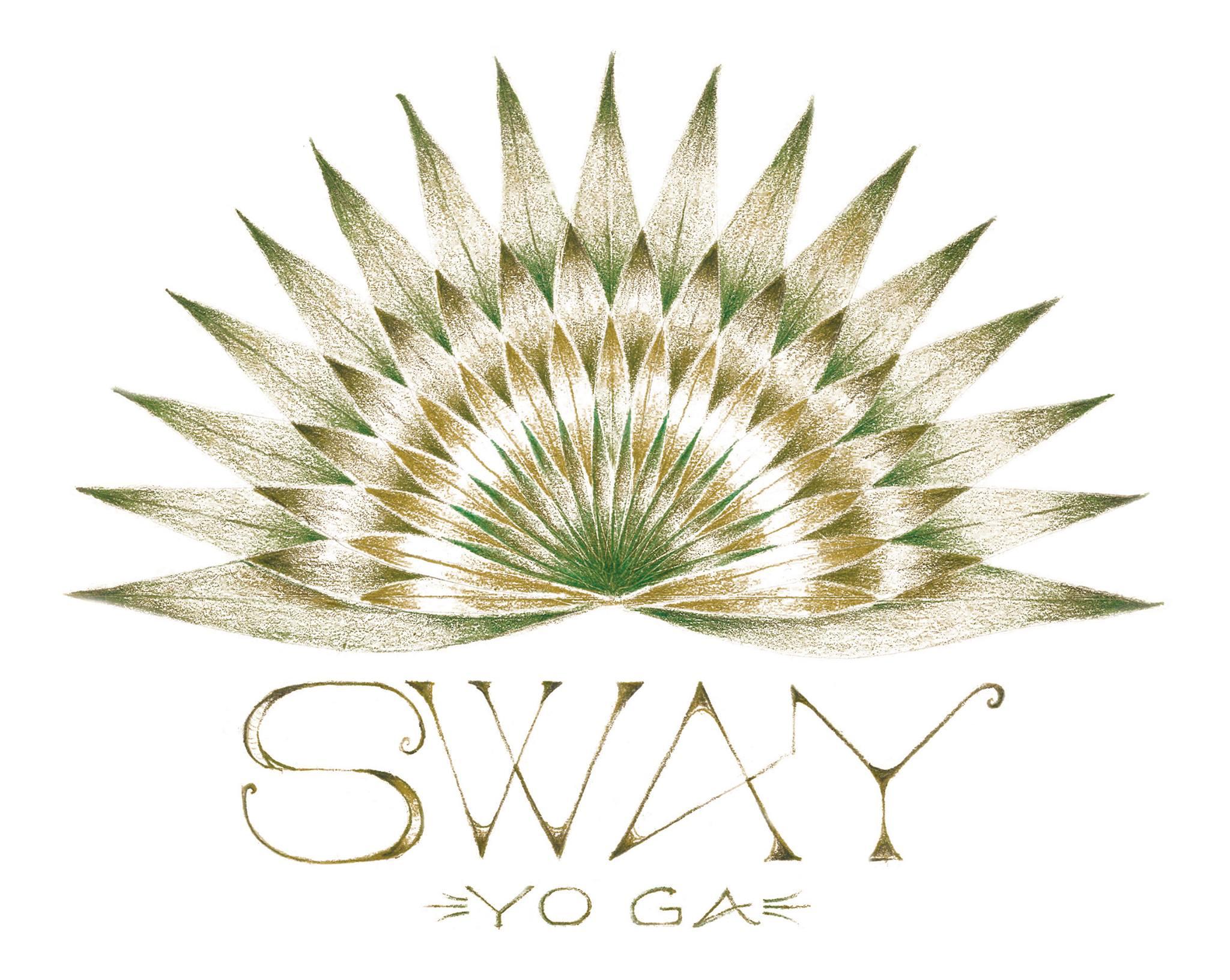 sway-yoga.jpg