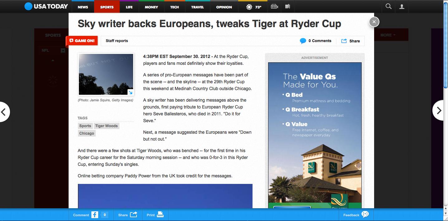 Screen shot 2012-09-30 at 10.00.29 PM.png