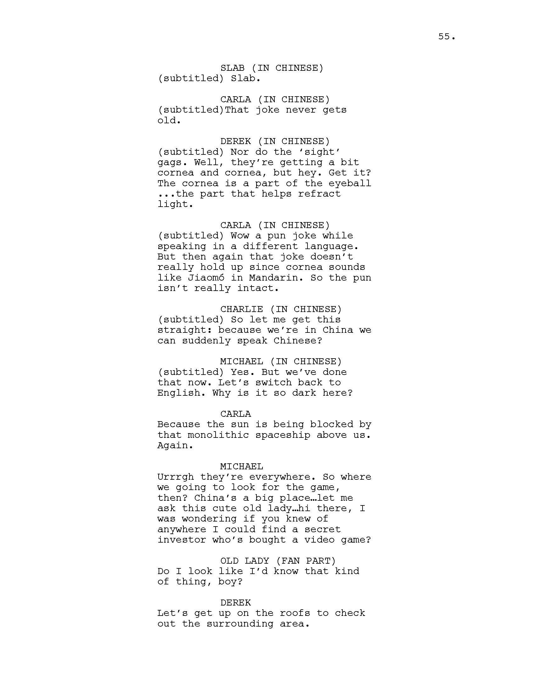 INVISIBLE WORLD SCRIPT_Page_056.jpg