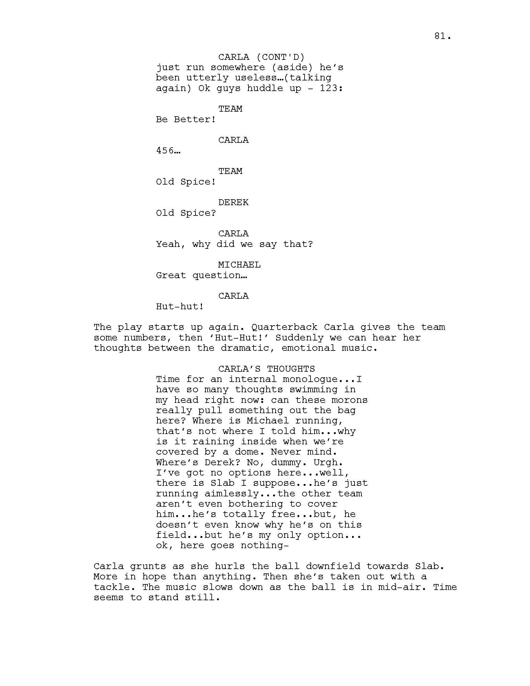 INVISIBLE WORLD SCRIPT_Page_082.jpg
