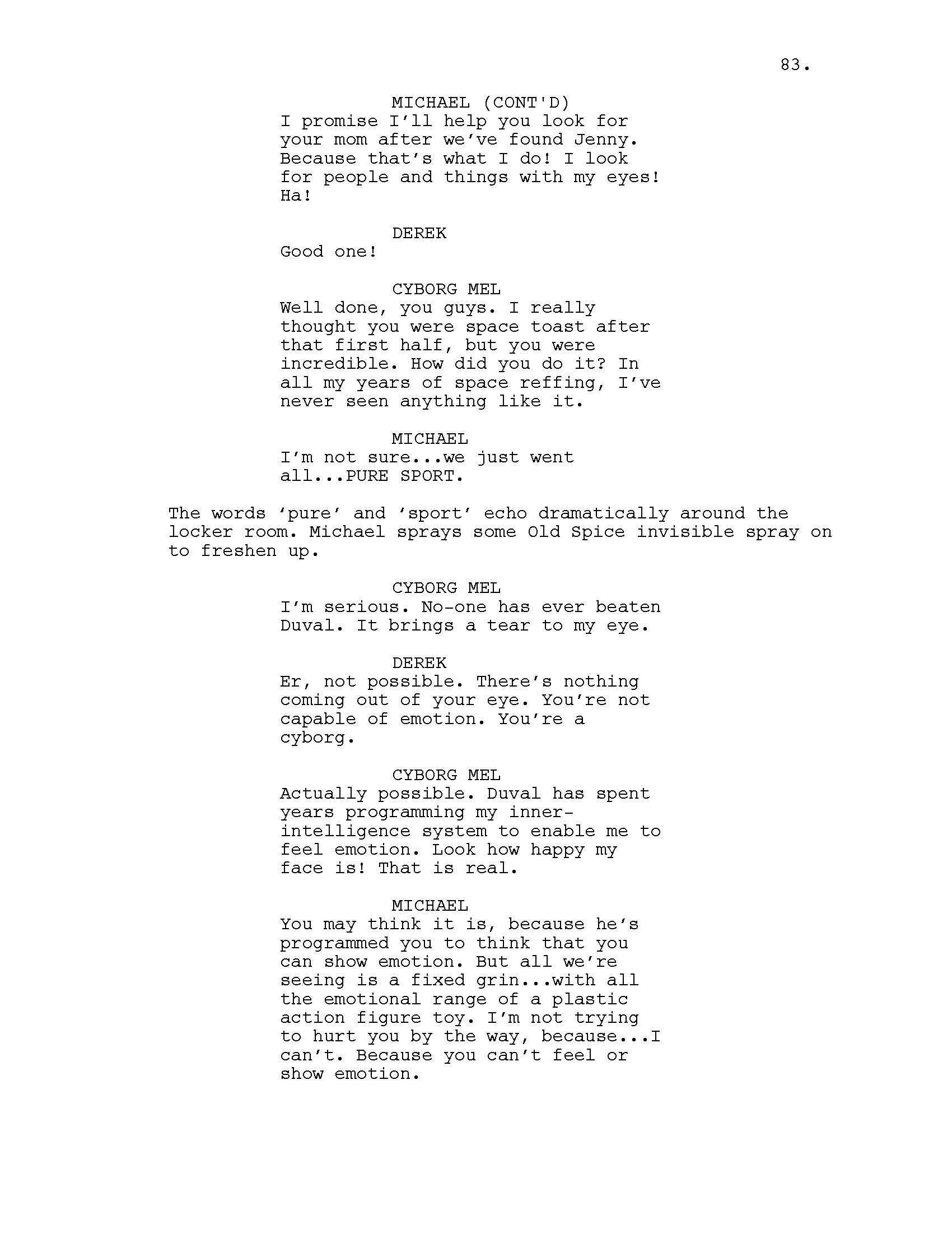 INVISIBLE WORLD SCRIPT_Page_084.jpg