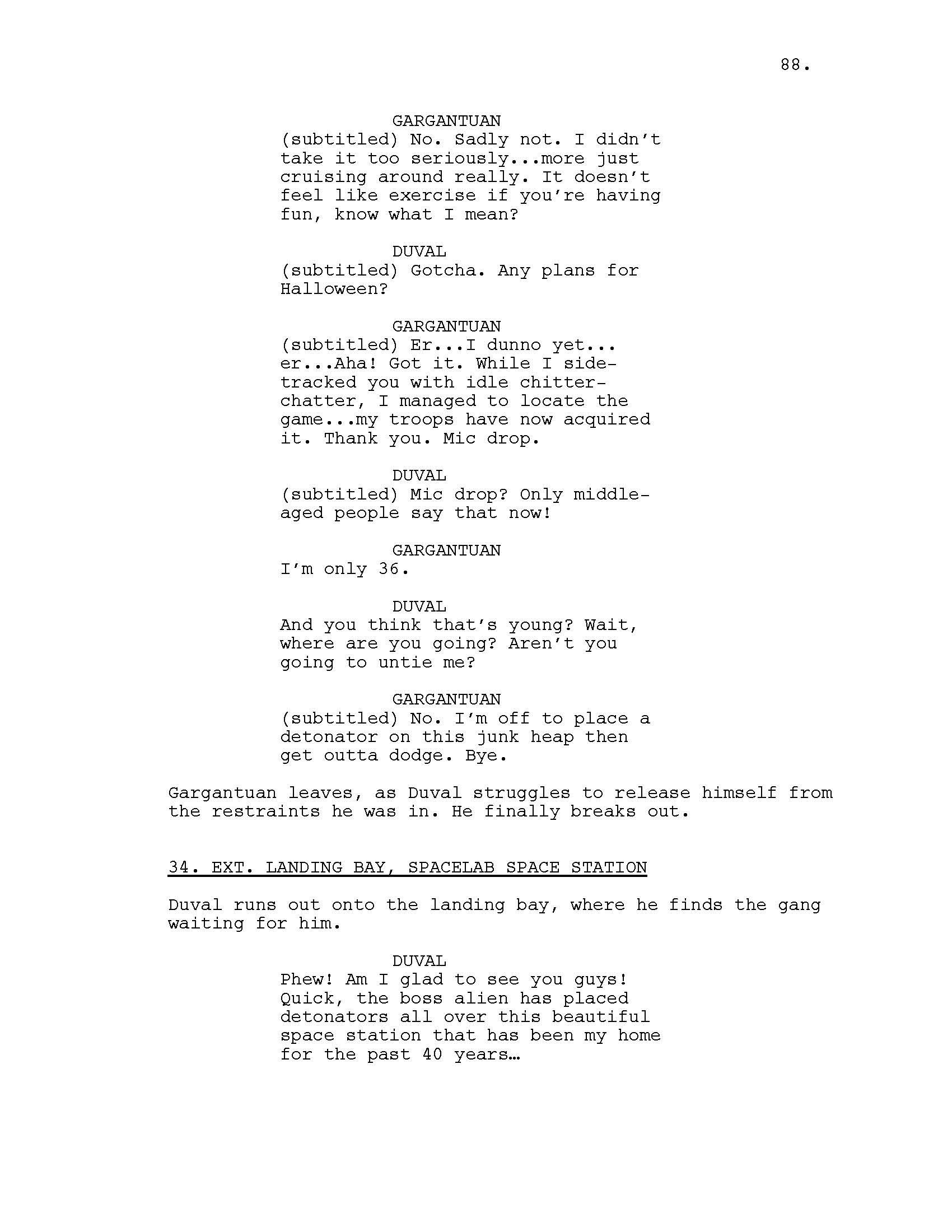 INVISIBLE WORLD SCRIPT_Page_089.jpg