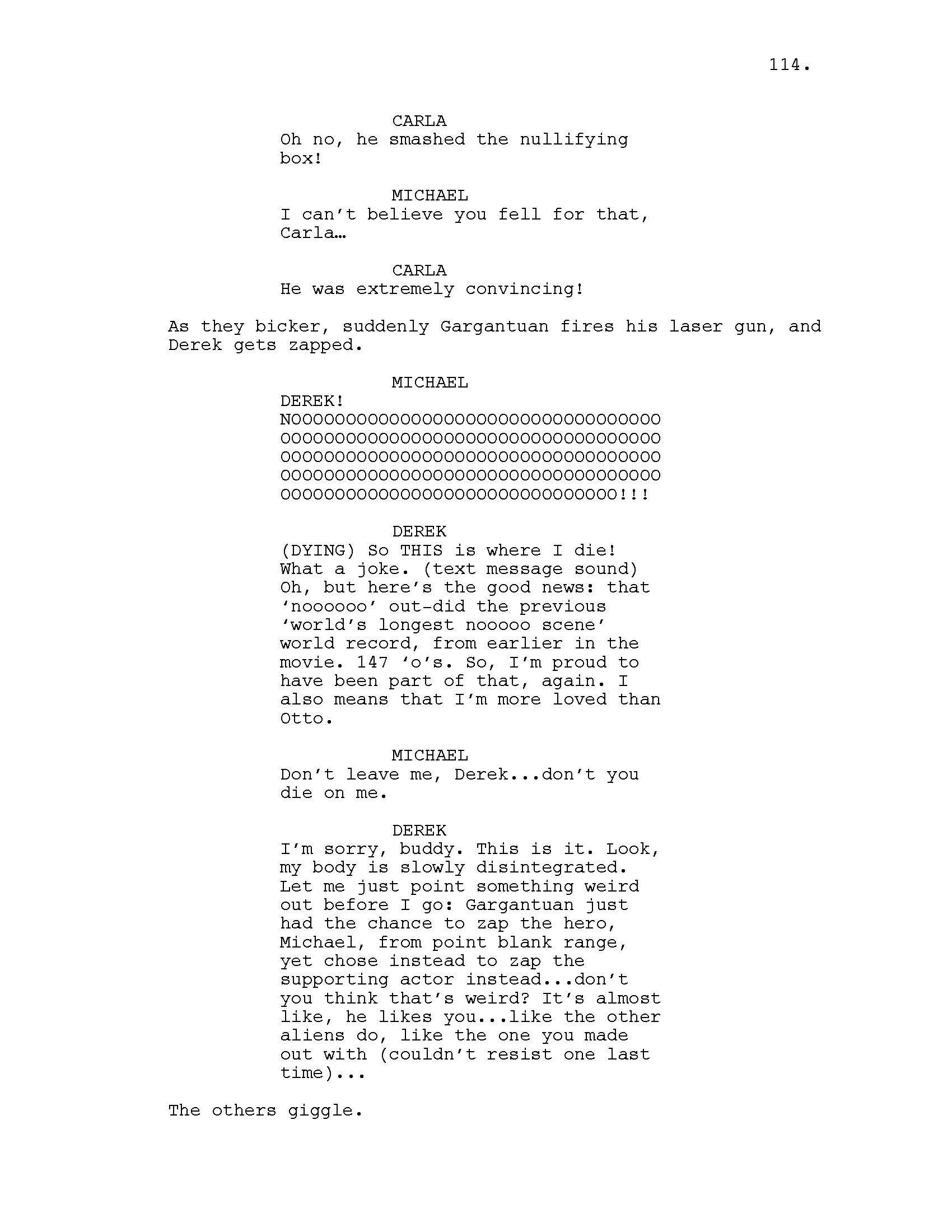 INVISIBLE WORLD SCRIPT_Page_115.jpg