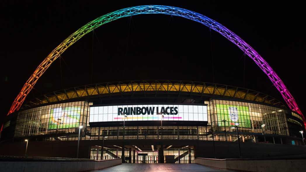 241117-800-wermbley-rainbow-laces.jpg