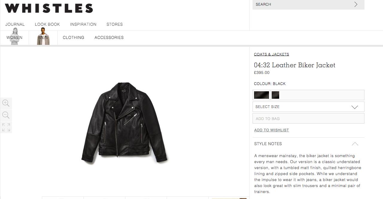 leather-bikerjacket.png