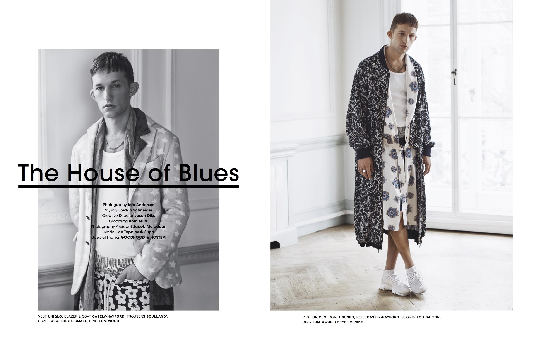 House-of-blues-1.jpg