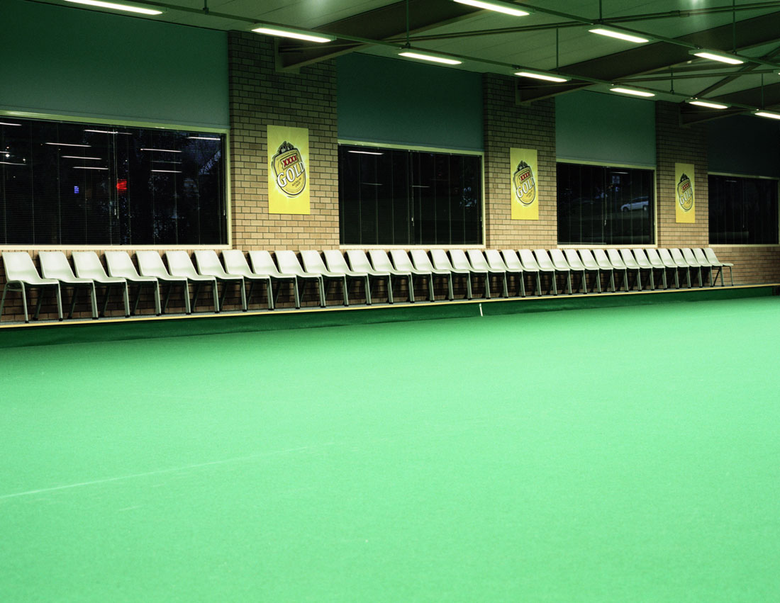 Bowlinggreen.jpg