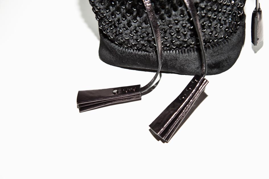 Louis_Vuitton_17-10-13_092.jpg