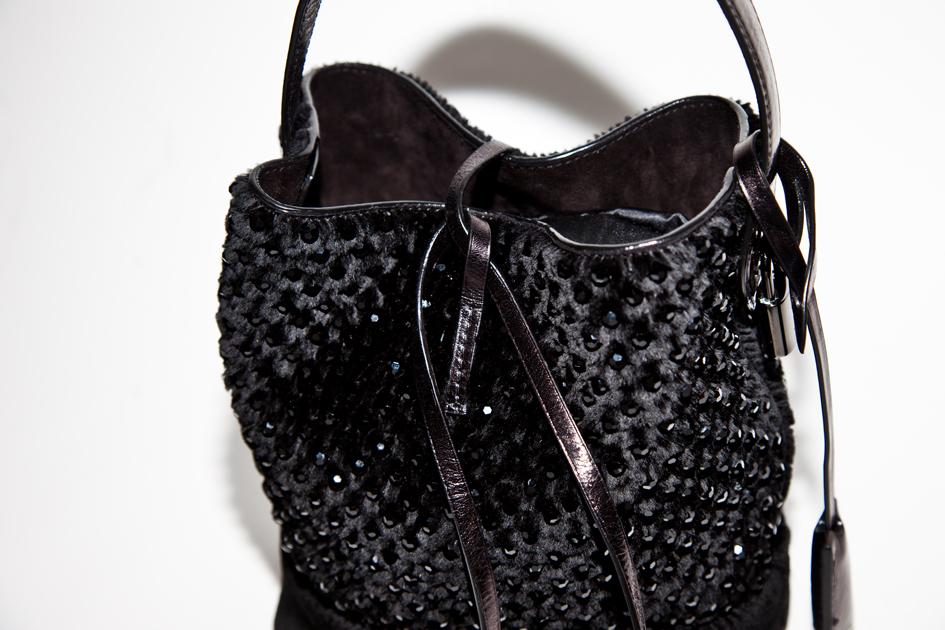 Louis_Vuitton_17-10-13_093.jpg