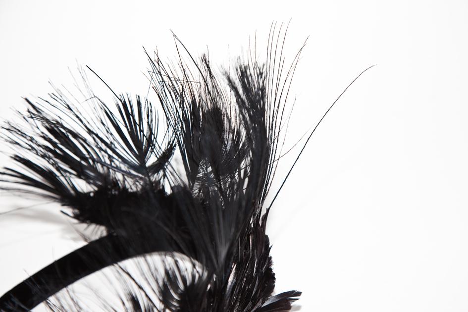 Louis_Vuitton_17-10-13_150.jpg