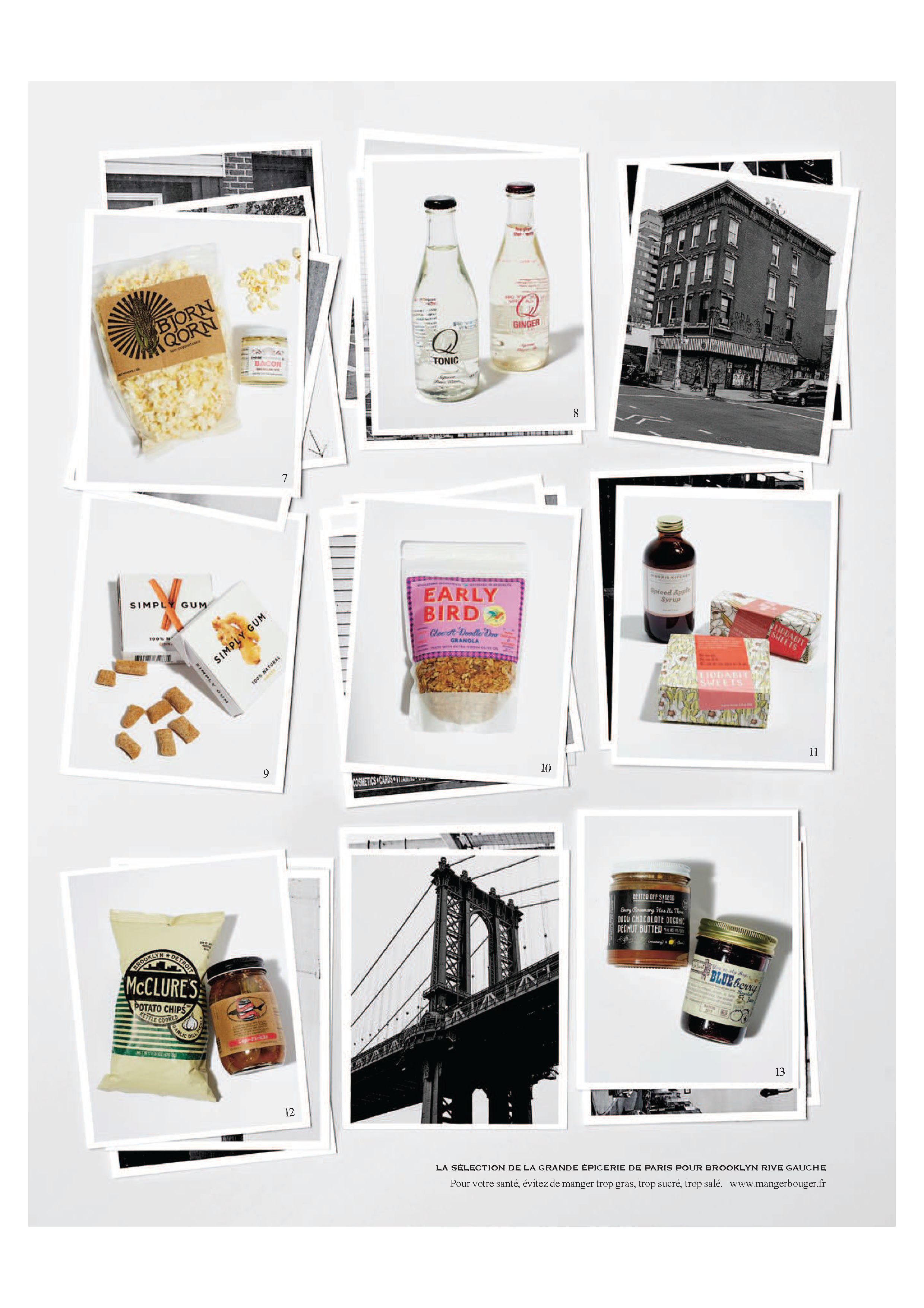 bm-esprit-brooklyn-2-ah15_Page_017.jpg