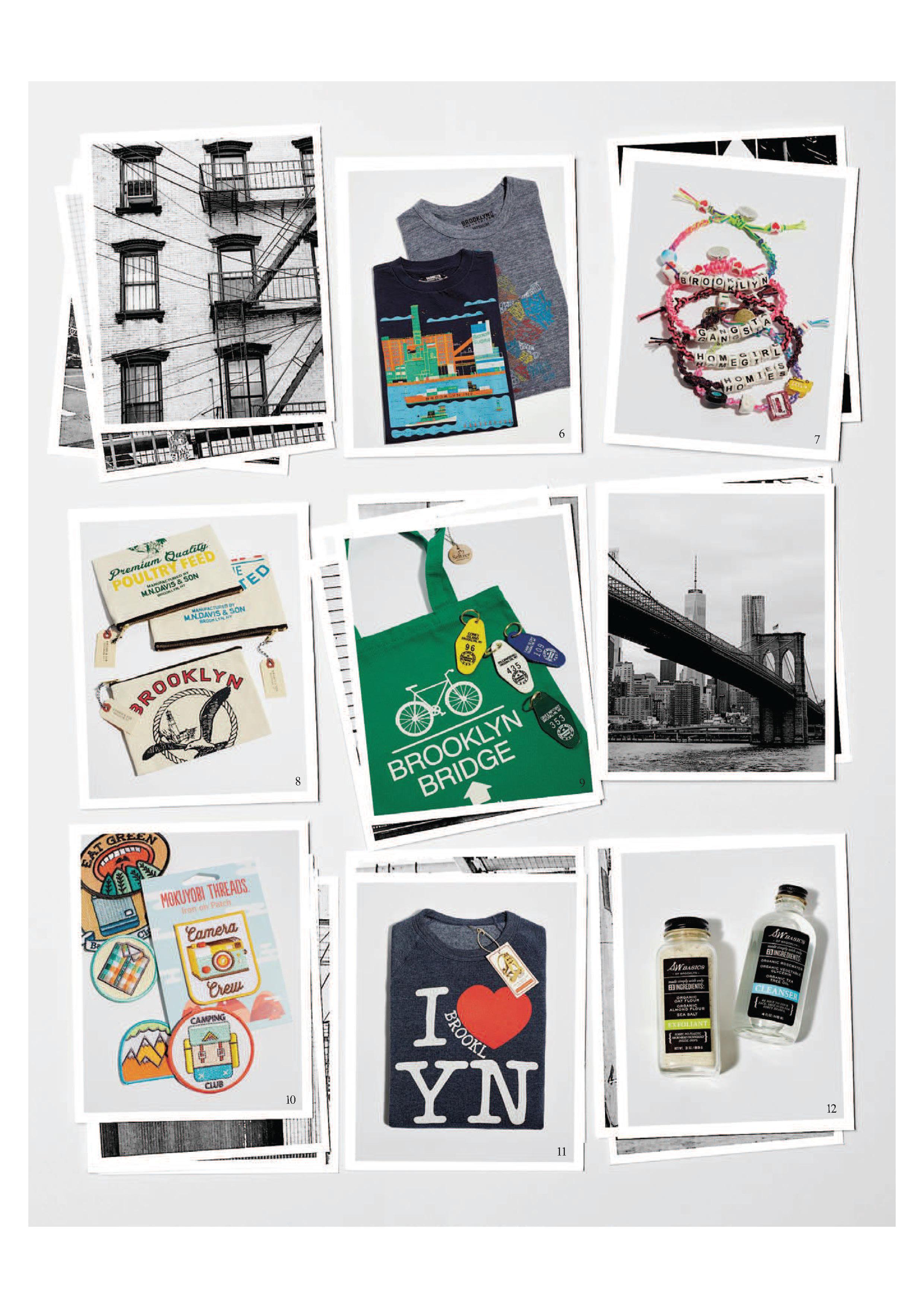 bm-esprit-brooklyn-2-ah15_Page_029.jpg