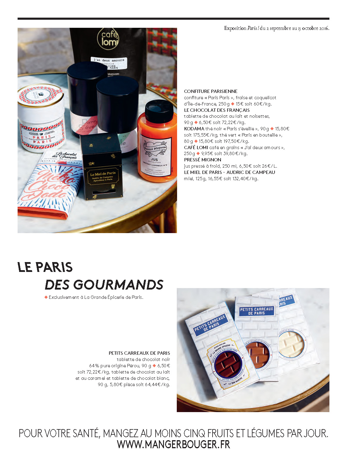 bm-esprit-paris-ah16_Page_016.jpg