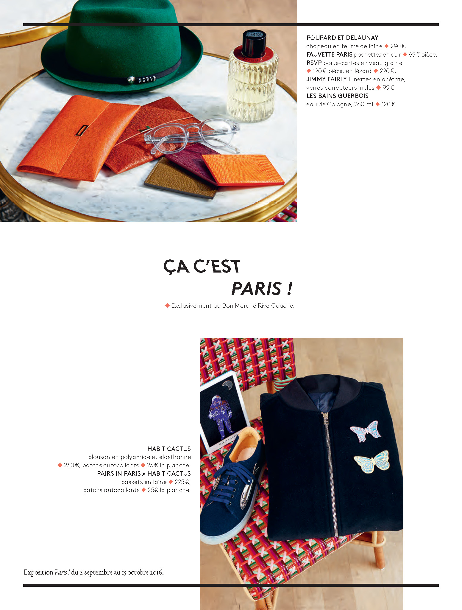 bm-esprit-paris-ah16_Page_019.jpg
