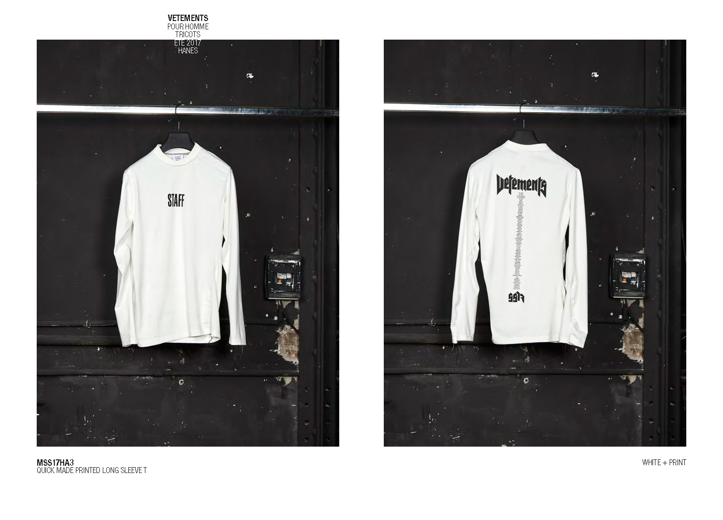 SS17 BROCHURE FINAL RESIZE_Page_062.jpg
