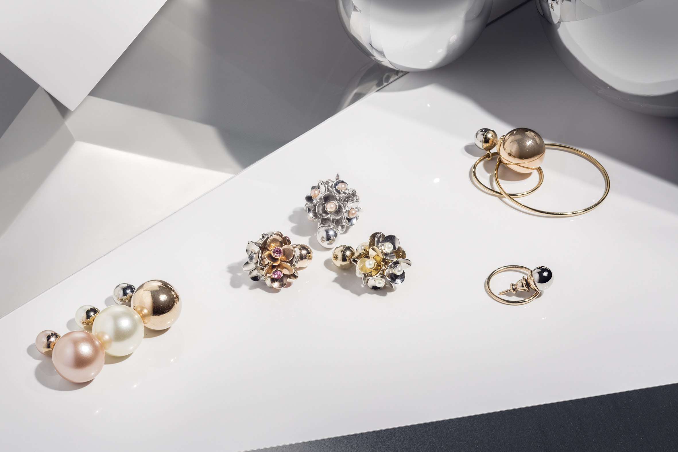DIOR_XMAS2_EARRINGS_1_0787.jpg