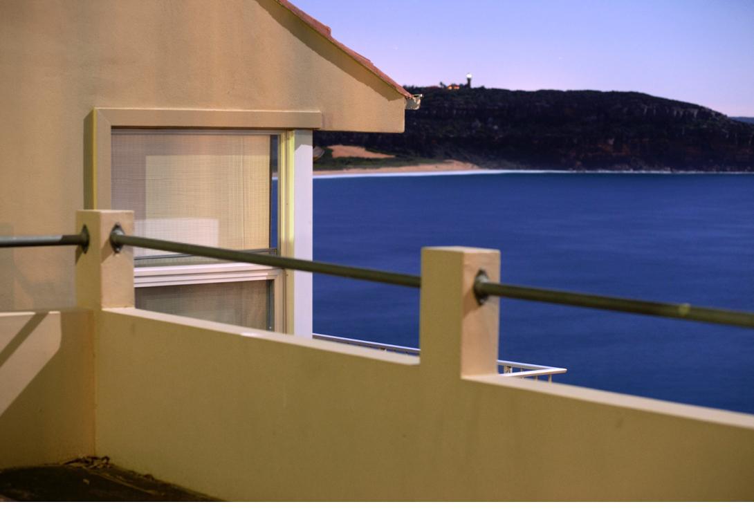Portfolio_Pages.086.jpeg