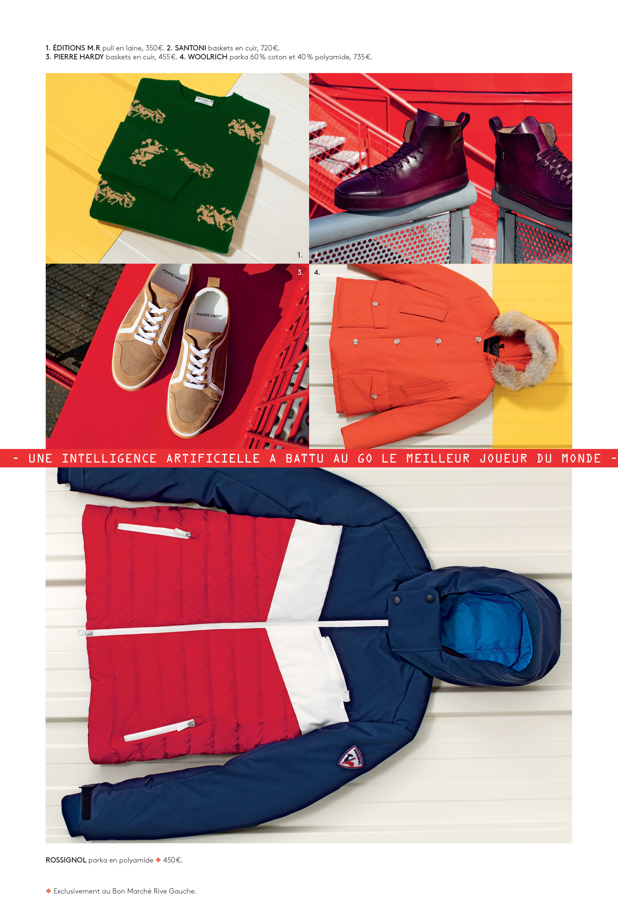 BOMA_2407270_CATALOGUE_HOMME_DP-HD_Page_20 copy.jpg
