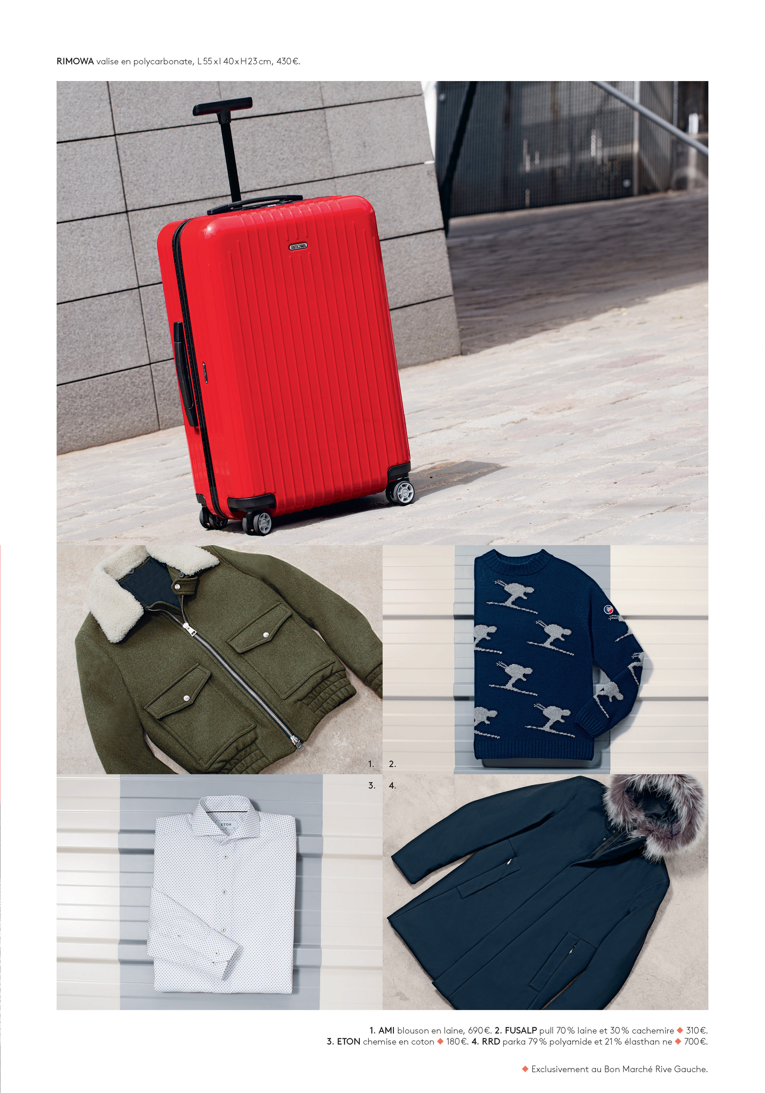 BOMA_2407270_CATALOGUE_HOMME_DP-HD_Page_15 copy.jpg