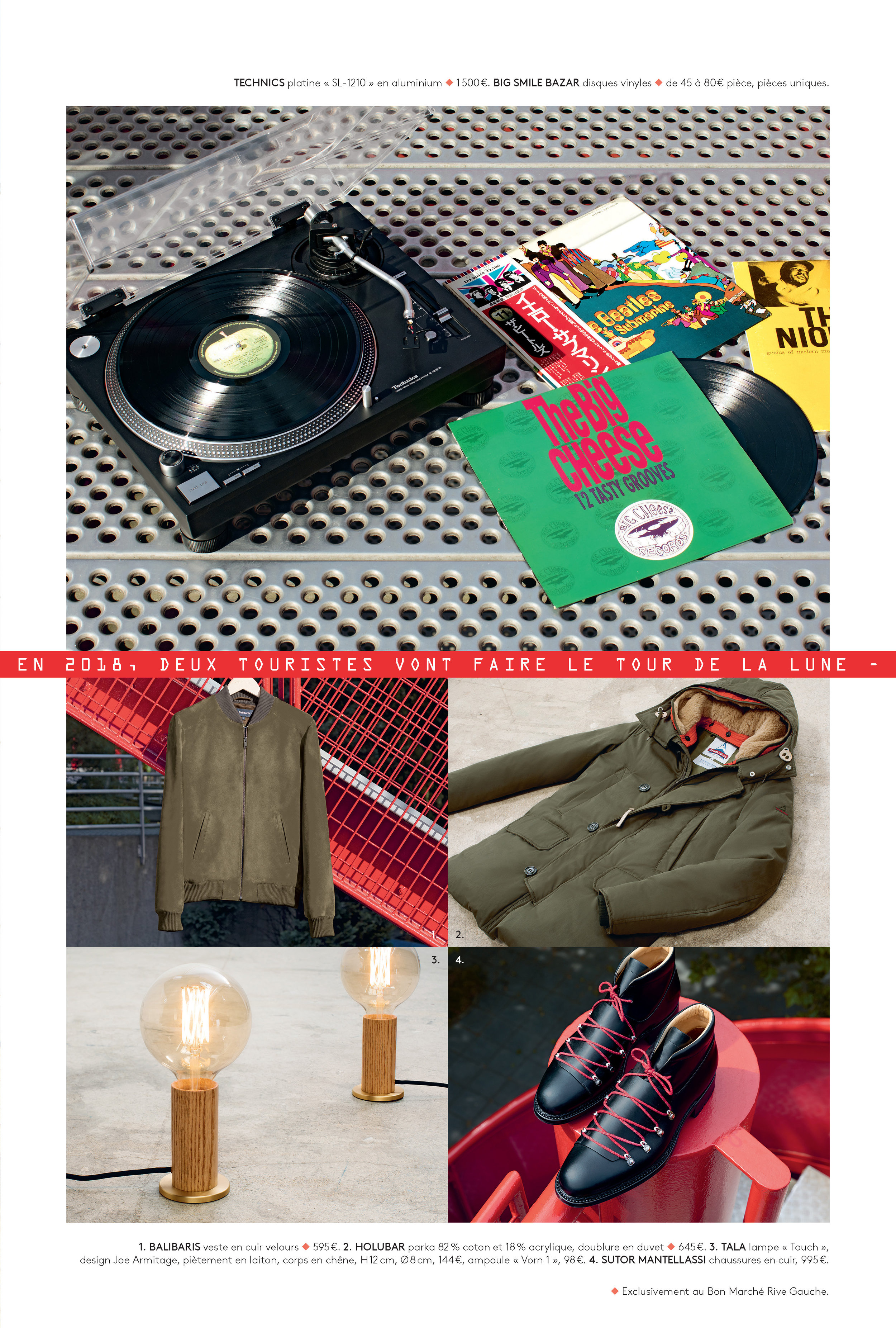 BOMA_2407270_CATALOGUE_HOMME_DP-HD_Page_13 copy.jpg