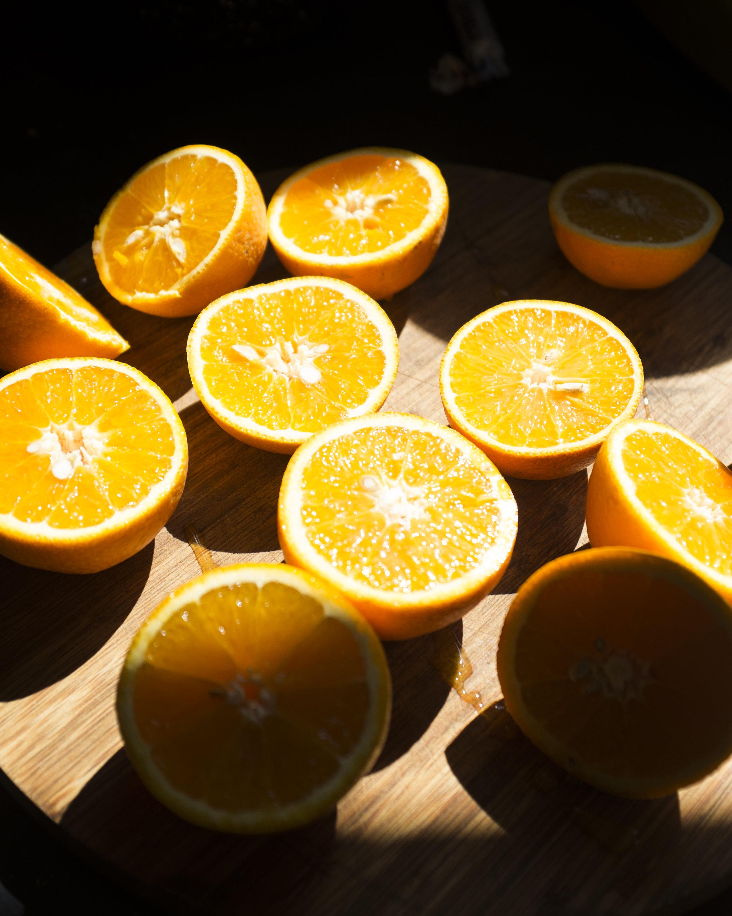 Oranges_DSF3401.jpg