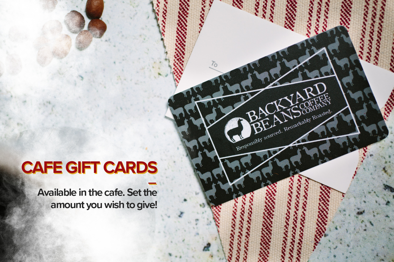11_cafe gift cards.jpg