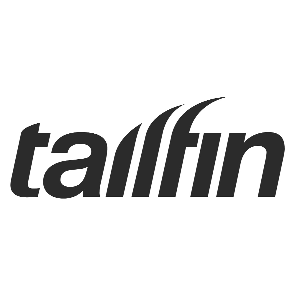 Tailfin_White_Logo_1000px_square-01.jpg