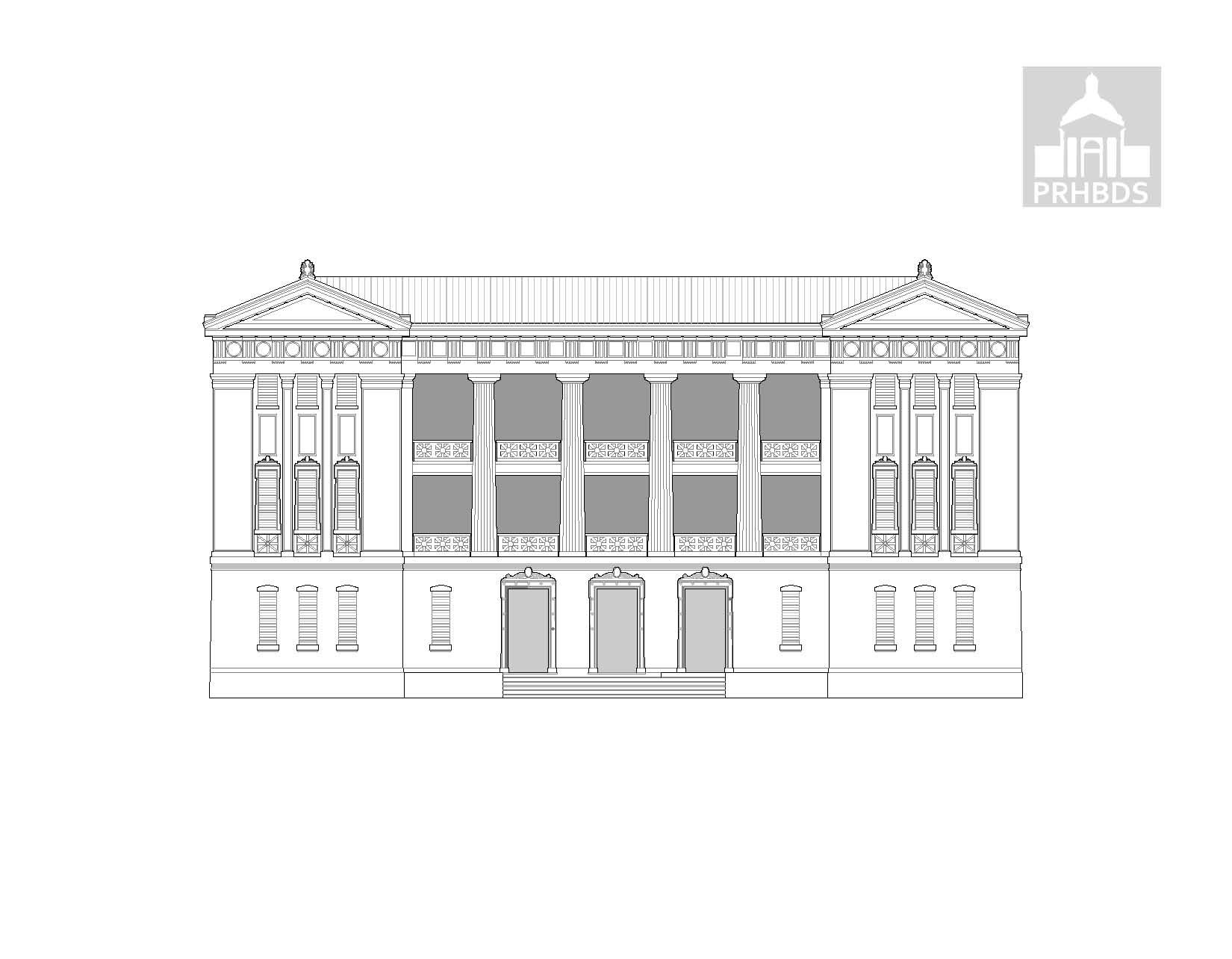 Escuela Ramón Baldorioty de Castro.jpg