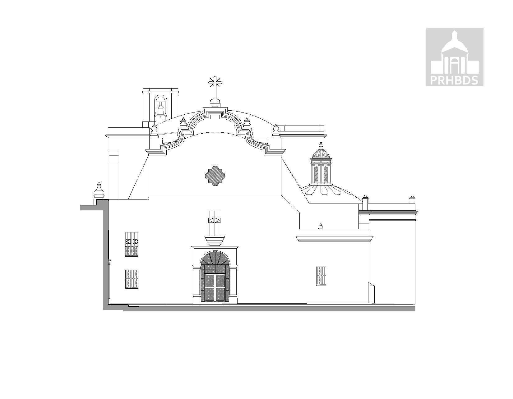 Iglesia de San José.jpg