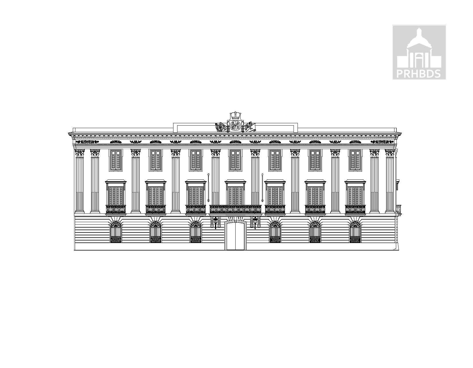 Palacio de la Real Intendencia.jpg
