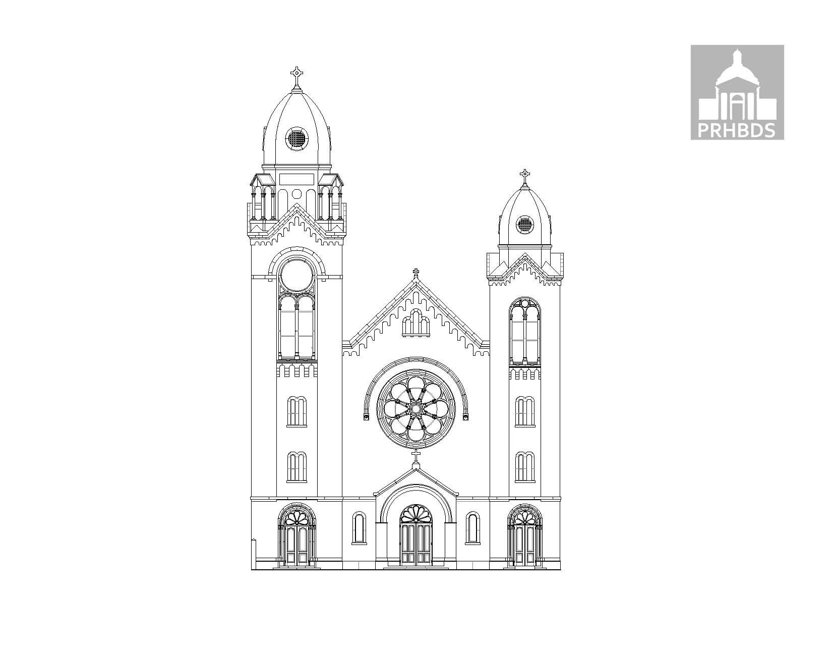 Parroquia San Agustin.jpg