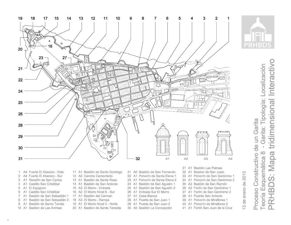 22   Mapa ArquiGaritas ShowUp Tour.jpg