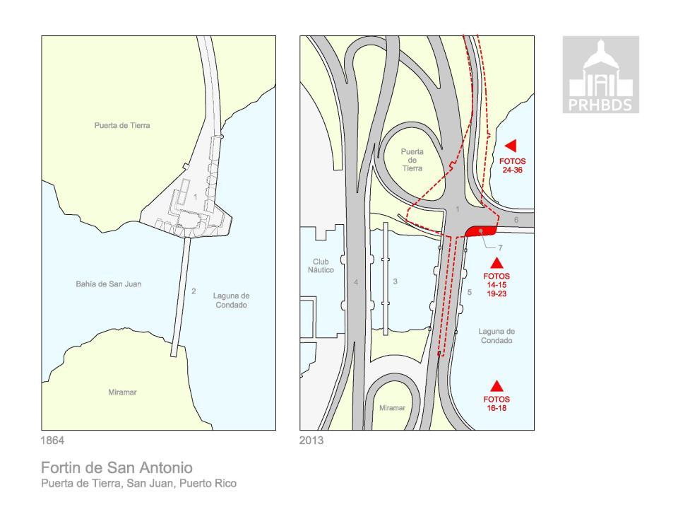 30   Mapa ArquiGaritas ShowUp Tour.jpg