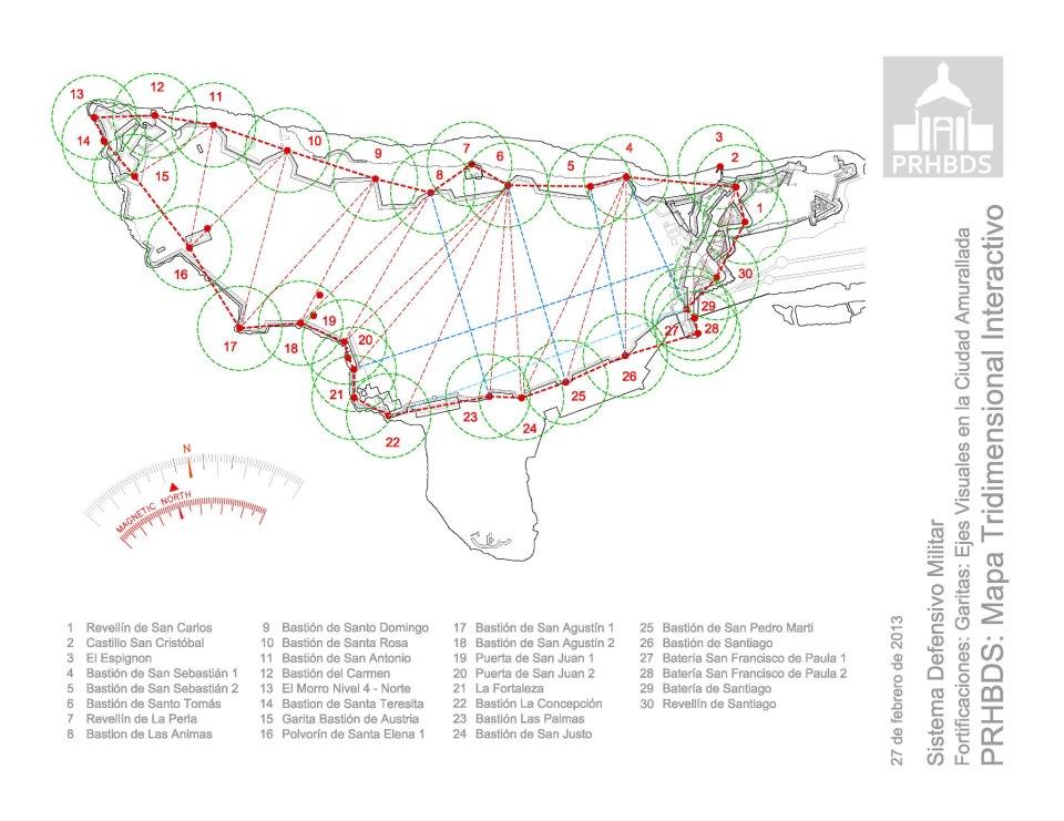 24   Mapa ArquiGaritas ShowUp Tour.jpg