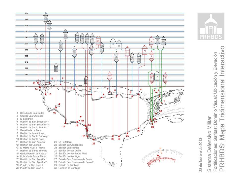 23   Mapa ArquiGaritas ShowUp Tour.jpg