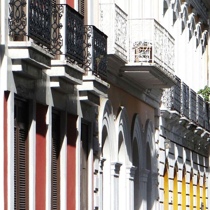 balcones-2.jpg