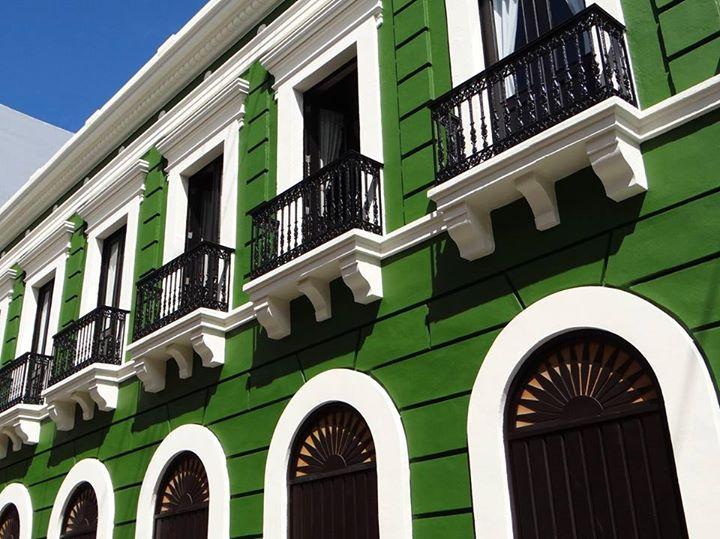 balcones-3.jpg