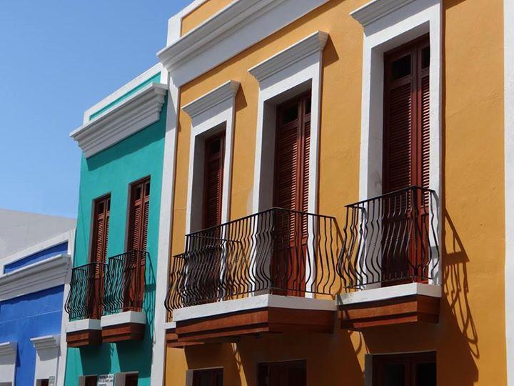 balcones-4.jpg