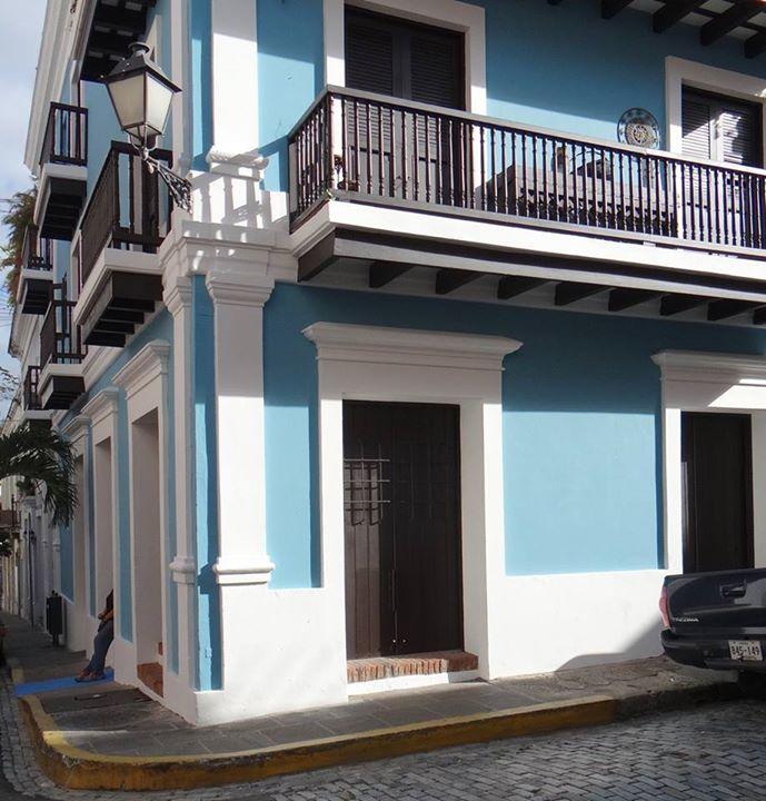 balcones-5.jpg