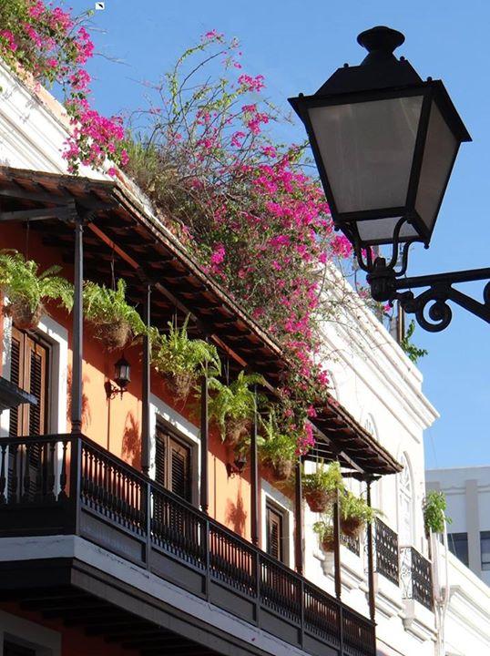 balcones-6.jpg