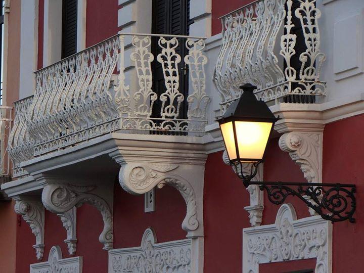 balcones-7.jpg