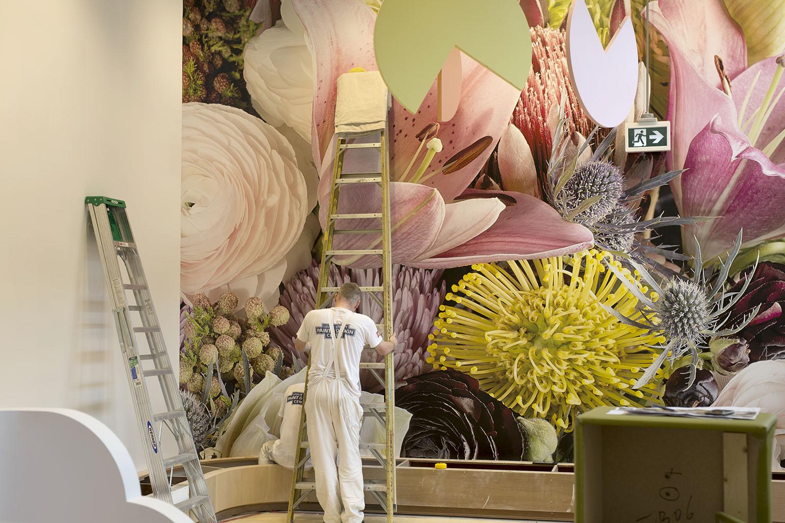 FlowerMural_install-4809.jpg
