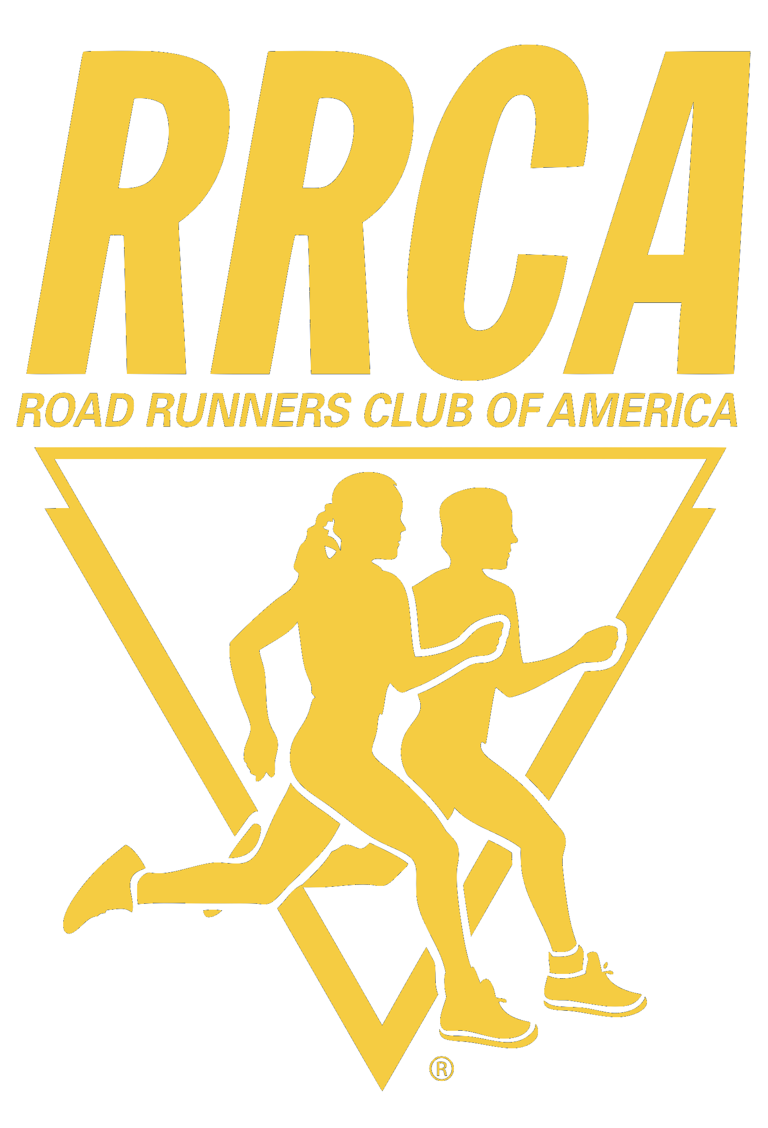 2017.rrca.logo.website.white.png