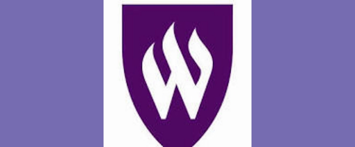 Our 2017 National Championship will be at Weber State University in Ogden, Utah, April 8-10.
